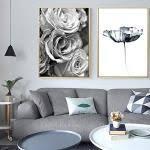 minimalistische leinwandbilder günstig kaufen