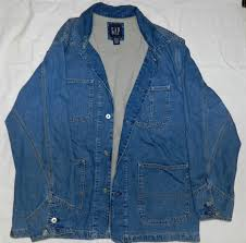 Tanas Used Blue Jeans | Gently Used Clothes Specializing In ... Wrangler Womens Sherpa Denim Jacket Boot Barn Vintage Lee 81 Lj Chore Jacket 44 R 30s 40s Barn Coat Kate Spade Saturday Lost Pocket Nordstrom Rack Jackets Coats For Women American Eagle Outfitters This Will Be Your New Favorite Fall Mens Journal Rrl Fremont In Blue Men Lyst Two Jacks Supreme Louis Vuitton X Size M Vintage 1950s Coat Iron Charlie Outerwear Walmartcom Famous Cataloger With Removable Vest