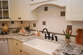 kitchen cabinet kitchen backsplash ideas dark cherry cabinets