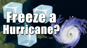 Curtain Call At The Tampico Youtube by Can You Freeze A Hurricane Youtube