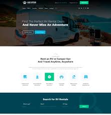 100 Rental Truck Discounts Car Wordpress Theme For Traveling Camping