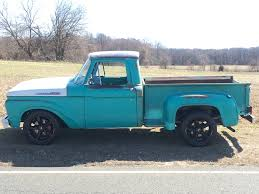 1961 F100 Crown Vic Swap Aka Franken Ford - Ford Truck Enthusiasts ... 61 Ford F100 Turbo Diesel Register Truck Wiring Library A Beautiful Body 1961 Unibody 6166 Tshirts Hoodies Banners Rob Martin High 1971 F350 Pickup Catalog 6179 Truck Canada Everything You Need To Know About Leasing F150 Supercrew Quick Guide To Identifying 196166 Pickups Summit Racing For Sale Classiccarscom Cc1076513 Location Car Cruisein The Plaza At Davie Fl 1959 Amazoncom Wallcolor 7 X 10 Metal Sign Econoline Frosty Blue Oval 64 66 Truckpanel Pick Up Limited Edition Drawing Print 5