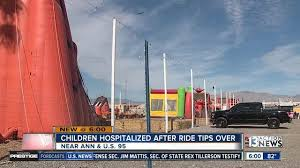 Pumpkin Patch Near Green Bay Wi by Family Speaks Out After Las Vegas Pumpkin Patch Ride Crash Nbc26