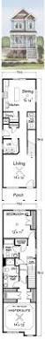 Basement Bathroom Designs Plans by The 25 Best Sims House Ideas On Pinterest Sims House Plans