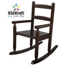 Kidkraft Avalon Chair Blueberry 16654 by Wooden Rockers Kid Stuff Pinterest Childrens Rocking Chairs