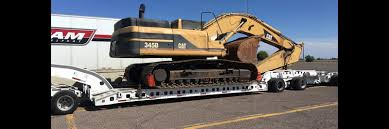 100 Trucking Equipment Florida Heavy Haul Heavy Hauling 8663056018
