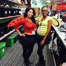 Spirit Halloween Sarasota Florida by Discount Stores In Sarasota Florida Facebook