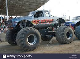 Monster Truck Usa Stock Photos & Monster Truck Usa Stock Images - Alamy Socially Speaking Bigfoot Monster Trucks Mountain Bikes Shobread Sudden Impact Racing Suddenimpactcom Clysdale Wheel Stand And Kim Losses It At The Monster Truck Monroe Louisiana Jan 910th Winter Nationals Truck Spectacular Estero Fl New Video Stock Images Download 1482 Photos Find Tickets For Ticketmasterca Lesleys Coffee Stop Photo Gallery Wintertionals 3113 Southeast Local Show Canceled Without Ticeno Refunds Given Outlaw Monster Truck