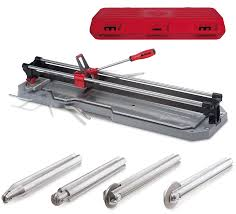 Rubi Tile Cutter Wheels by Pack Rubi Tx 900 Tile Cutter With 4 Scoring Wheels