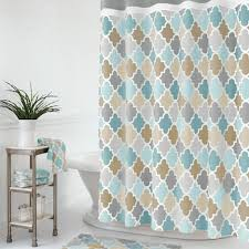 Disney Bathroom Accessories Kohls by Julius Shower Curtain Collection
