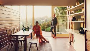 100 John Lautner For Sale Buy House Los Angeles Fresh A Lost House Is Found And