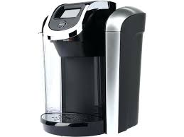 White Keurig Coffee Maker Mini Amazon