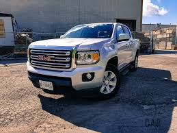 Review: 2017 GMC Canyon SLE 4WD Crew Cab | Canadian Auto Review Buy 2015 Up Chevy Colorado Gmc Canyon Honeybadger Rear Bumper 2018 Sle1 Rwd Truck For Sale In Pauls Valley Ok G154505 2016 Used Crew Cab 1283 Sle At United Bmw Serving For Sale In Southern California Socal Buick Pickup Of The Year Walkaround Slt Duramax 2017 Overview Cargurus 4wd Crew Cab The Car Magazine Midsize Announced 2014 Naias News Wheel New Salelease Lima Oh Vin 1gtp6de13j1179944 Reviews And Rating Motor Trend 4d Extended Mattoon G25175 Kc