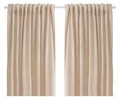 gardinen beige rabatte bis zu 70 westwing