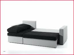 canapé 2 places convertible conforama chaise fer forgé conforama luxury articles with canape lit 2