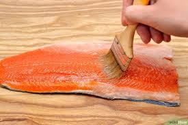 comment cuisiner la truite comment cuire de la truite arc en ciel 11 é