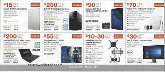 Current Costco Coupon Book 2018 - Fujitsu Scansnap Coupon Code Promo Code For Costco Photo 70 Off Photo Gift Coupons 2019 1 Hour Coupon Cheap Late Deals Uk Breaks Universal Studios Hollywood Express Sincerely Jules Discount Online 10 Doordash New Member Promo Wallis Voucher Codes Off A Purchase Of 100 Registering Your Ready Refresh Free Cooler Rental 750 Per 5 Gallon Center Code 2017 Us Book August Upto 20 Off September L Occitane Thumbsie Upcoming Stco Michaels Broadway