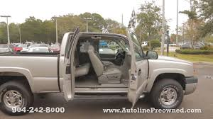 Autoline's 2004 Chevrolet Silverado 2500HD LT Walk Around Review ... Orlando News Videos Wftv Coastal Angler Magazine January By Used 2014 Ram 1500 For Sale Sanford Fl Truckworld Twitter Search Autolines 2004 Chevrolet Silverado 2500hd Lt Walk Around Review Gibson Truck World Youtube Certified Mechanic Service 2017 In 40591 Mullinax Ford Of Central Florida Dealership Apopka Aaron Damico From Nations Trucks 22 Photos Car Dealers 3700 S Dr Lake 2016 Gmc Sierra