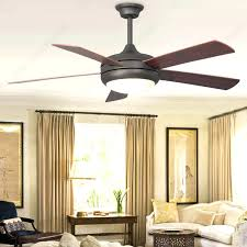 Dining Room Ceiling Fans With Lights Trendy Design Ideas 4