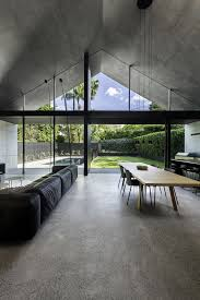 100 Mck Architects Extruded House MCK Media Photos And Videos