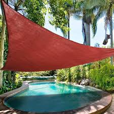 Amazon.com : Ollieroo Shade Sail UV Block Fabric Patio Outdoor ... Ssfphoto2jpg Carportshadesailsjpg 1024768 Driveway Pinterest Patios Sail Shade Patio Ideas Outdoor Decoration Carports Canopy For Sale Sails Pool Great Idea For The Patio Love Pop Of Color Too Garden Design With Backyard Photo Stunning Great Everyday Triangle Claroo A Sun And I Think Backyards Enchanting Tension Structures 58 Pergola Design Fabulous On Pergola Deck Shade Structure Carolina