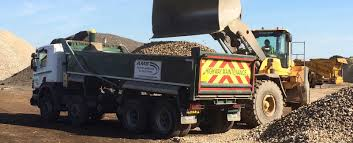Local Tipper Truck Hire In Poole, Bournemouth | Avon Material Supplies Man Tgs 33400 6x4 Tipper Newunused Dump Trucks For Sale Filenissan Ud290 Truck 16101913549jpg Wikimedia Commons Low Prices For Tipper Truck Fawsinotrukshamcan Brand Dump Acco C1800 Tractor Parts Wrecking Used Trucks Sale Uk Volvo Daf More China Sinotruk Howo Right Hand Drive Hyva Hydralic Delivery Transportation Vector Cargo Stock Yellow Ming Side View Image And Earthmoving Contracts Subbies Home Facebook Nzg 90540 Mercedesbenz Arocs 8x4 Meiller Halfpipe