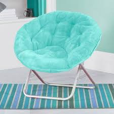 Waffle Bungee Chair Amazon by 8 Best Bungee Chairs Images On Pinterest Awesome Chairs Beach