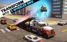 Car Transform Mega Ramp Truck Robot Transformation App Ranking And ... The Entertaing Of On Line Racing Car Or Truck Games Livintendocom 2017 Monster Truck Factory Kids Cars 10 Best For Pc In 2015 Gamers Cide Get Destruction Microsoft Store Scania Driving Simulator Game 2012 Promotional Art Review Pickup Parking 2018 Offroad Buggy Android Apk Driver 02 Video Amazoncom 3d Real Limo And Freegame Ios Trucker Forum Trucking Transporter Digital Royal Studio Games Mac Download