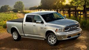 Dodge RAM Truck Dealer Near Spartanburg, South Carolina