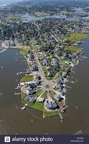 100 Million Dollar Beach Homes On The Shrewsbury River Monmouth