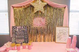 Pink And Gold Birthday Themes by Flight Wife Author At The Flight Wife Page 3 Of 3