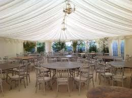 Wedding Marquee Hire | Marquee Hire - Marquee Hire Sussex, Surrey ... Trailerhirejpg 17001133 Top Tents Awnings Pinterest Marquee Hire In North Ldon Event Emporium Fniture Lincoln Lincolnshire Trb Marquees Wedding Auckland Nz Gazebo Shade Hunter Sussex Surrey Electric Awning For Caravans Of In By Window Awnings Sckton Ca The Best Companies East Ideas On Accsories Mini Small Rental Gazebos Sideshow