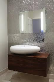 duravit sink with floating vanity design pinterest duravit