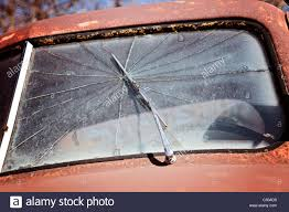 Old Truck With Cracked Windshield. Rusted Metal And Old Windshield ... Dorman Windshield Washer Fluid Hose Line For Chevy Gmc Cadillac Tz 1012 Universal Car Cover Auto Front Windscreen Rain How To Find A Local Repair Houston Tx Shop Clints Glass 1939 1947 Dodge Fargo Pickup Truck 2pc Seal Filehino View 2jpg Wikimedia Commons Photos Deer Into Truck Windshield Warning Graphic Images Kirotv Very Old Wrecked Red Tank With Broken Stock Photo Turkey Flies On I85 News Amazoncom Best Quality Sun Shade For Any Vehicle Mounted Rack Groves And Stone