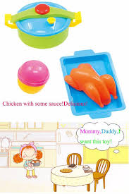 Dora The Explorer Kitchen Set by Play Kitchen Set Encourage Creative Playtime With This Toy