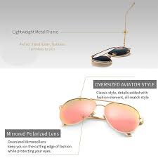 Ray Ban Coupon Code September 2019 Ray Ban Aviator Light Blue Gradient Mens Sunglasses Rb3025 0033f 62 Coupon Code For Ray Ban Aviator Outdoorsman Zip 66af8 D3f90 Mirror Argent Canada 86cdb 12150 Classic 0c6d4 14872 Rayban Coupon Codes 4 Valid Coupons Today Updated 2019 Best Price Rb2140 902 54 5eb79 08a35 Cheap Rb4147 Black Lens Hood 5af49 2a175 Discount Sunglasses Gold Unisex Wayfarer Rb 4165 G 2 Subway Coupons Phone Number Promo Codes Uk On Sale Size In Code Koovs Promo 70 Extra 20 Off Offers