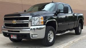 2010 Chevrolet Silverado 2500hd Photos, Informations, Articles ... 2010 Chevrolet Silverado For Sale Classiccarscom Cc1031425 2500hd Lt Z71 Ext Cab Pickup Truck All 1500 Vehicles At Transwest Price Photos Reviews Features 2019 Chevy High Country Colors Unique Video 2007 Heavy Duty Spied With Front End Changes And Rating Motortrend Waukon Canon City Information
