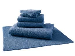Bathroom Rug And Towel Sets by Shop Amazon Com Bath Rugs Mohawk Home Memory Foam Rug 17 Inch By