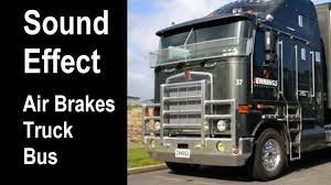 Air Brakes Sounds SOUND EFFECT Truck And Bus Sounds - YouTube Hal Services Llc Omans General Cargo Transportation Tractor Trailer Internship Program Commercial Safety College Emirates Skycargo Strgthens Dubais Multimodal Logistics Hub Air Brakes Sounds Sound Effect Truck And Bus Youtube Home Page Golden Ltd The Cofounder Of Selfdriving Trucking Startup Otto Has Left Uber Land Freight Ocean Custom By Sea Or Well Get Your Items Safely There Boyd Thrift Trucking I26 Sb Part 2 Truck Trailer Transport Express Freight Logistic Diesel Mack