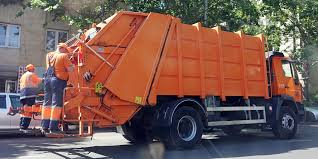 File:Garbage Truck In Tbilisi 2.jpg - Wikimedia Commons City Of Prescott Dadee Mantis Front Loader Garbage Truck Youtube Truck Icon Digital Red Stock Vector Ylivdesign 184403296 Boy Mama A Trashy Celebration Birthday Party Bruder Toys Realistic Mack Granite Play Red And Green Refuse Garbage Bin Lorry At Niagaraonthelake Ontario Sroca Garbage Trucks Red Truck Beast Mercedesbenz Arocs Mllwagen Altpapier Ruby Ebay Magirus S3500 Model Trucks Hobbydb White Cabin Scrap Royalty Free Looks Into Report Transient Thrown In Nbc 7