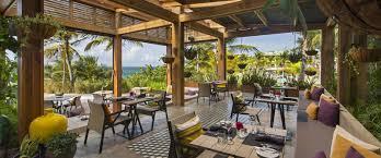 100 Away Spa Vieques W Retreat Island Puerto Rico World Renowned