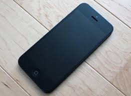 AT&T selling refurbished iPhone 5 units for $100 less than new