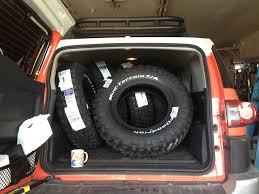 What Size Tires Will Fit My Truck Ibovjonathandedeckercom Tire Size 265 70r17 Versus 285 Can I Use A Larger Need New Tires For 02 Sport Trac Recommendatinos Please Ford Used Divertns Top 5 Musthave Offroad The Street The Tireseasy Blog Flashcal Truck Easiest Calibration Tool Aftermarket Alloy Vs Steel Wheels What Are My Car Models 2019 20 Wikipedia How Does Wheel Affect Performance Silverado Z71 4x4 Off Road Maximum Tire Size No Alteration Awesome Gonna Put 6 Inch Suspension Lift On My 88 What Size Tires Should Do Find Correct Pssure News Carscom