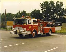 MACK CF-600. One Of The Greatest Fire Trucks Built. Period. | Stuff ... East Islip Fire Department 350 Long Island Fire Truckscom 1950 Mack Truck Retired Campbell River Fire Truck To Get New Lease On Life In 1974 Mack Mb685 Item Db2544 Sold June 6 Gov Wenham Ma Department 1929 Bg Truck For Sale 11716 1660 Spmfaaorg List Of Trucks Products Wikiwand Other Items Wanted Category Image Result For Ford Tanker Tanker Pinterest