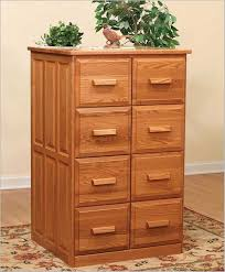 Walmart 2 Drawer Wood File Cabinet by Wooden File Cabinets 4 Drawer Best Home Furniture Decoration