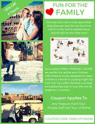 LivItaly Coupon Code | Fun For The Family | Family Tour Deals Calamo Puma Diwali Festive Offers And Coupons Wiley Plus Coupon Code Jimmy Jazz Discount 2019 Arkansas Razorbacks Purina Cat Chow 25 Off Global Golf Coupons Promo Codes Cyber Monday 2018 The Best Golf Deals We Know About So Far Galaxy Black Friday Ad Deals Sales Odyssey Pizza Hut December Preparing For Your Next Charity Tournament Galaxy Corner Bakery Printable Android Developers Blog Create Your Apps 20 Allen Edmonds Promo Codes October Used Balls Up To 80 Savings Free Shipping At