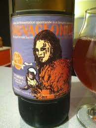 Ofallon Pumpkin Beer Ratebeer by Trois Dames Sauvageonne