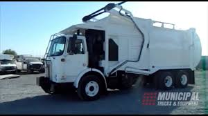 2003 Volvo WX Expeditor Garbage Truck - YouTube Pin By Ryan Johnson On Expeditor Truck Pinterest Used Sleepers For Sale In Mn 2007 Autocar W Heil 7000 28 Yd Automated Side Loader Intertional Box Van Trucks For Sale N Trailer Magazine 2014 Used Freightliner Cascadia Expeditorreefer At Premier Beverage Grain Silage Trucks Show Testimonial 2015 Business Class M2 112 Columbus Oh 5000952135 Wednesday March 22 Premats Part 2