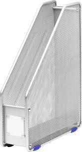 Black Ceiling Tiles 2x4 Amazon by 58 Best Storage Ideas Images On Pinterest Storage Ideas Kitchen
