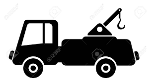 Tow Truck Vector - Awesome Graphic Library • Tow Truck By Bmart333 On Clipart Library Hanslodge Cliparts Tow Truck Pictures4063796 Shop Of Library Clip Art Me3ejeq Sketchy Illustration Backgrounds Pinterest 1146386 Patrimonio Rollback Cliparts251994 Mechanictowtruckclipart Bald Eagle Fire Panda Free Images Vector Car Stock Royalty Black And White Transportation Free Black Clipart 18 Fresh Coloring Pages Page